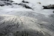 Le glacier