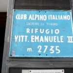 Refuge Victor Emmanuel