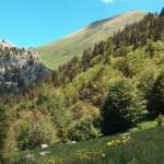 Vallée des Aillons