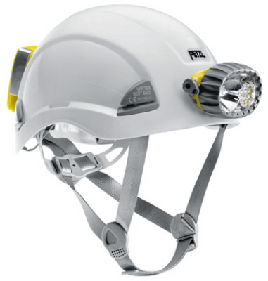 casque-frontale